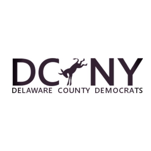 DCNY Dems